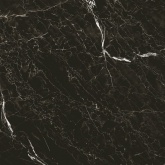 Marble Classic G-272/G/400x400x9/S1
