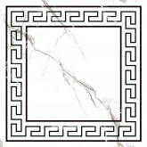 Marble Classic G-270/G/d01/400x400x9/S